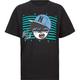 NEFF Wild Steez Boys T-Shirt