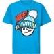NEFF Yo Fresh Boys T-Shirt