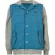 RVCA Boys Puffer Jacket