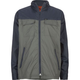 RVCA Bay Blocker Boys Jacket