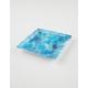Water Melamine Jewelry Tray