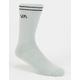 RVCA Unions III Mens Socks