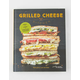 Grilled Cheese Kitchen Book