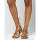 STEVE MADDEN Rella Womens Sandals