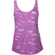 FOX Formation Womens Tank