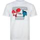 NEFF Deadmau5 Versus Mens T-Shirt