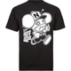 NEFF Deadmau5 1 Up Mens T-Shirt
