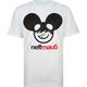 NEFF Deadmau5 Icon Mens T-Shirt