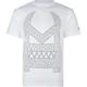 IMKING Amazing Mens T-Shirt