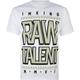 IMKING Talent Scout Mens T-Shirt