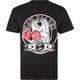 IMKING Pound For Pound Mens T-Shirt