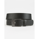O'NEILL Swagger Mens Belt