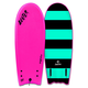 CATCH SURF Beater Original 54 Twin Fin Board