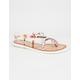 MADDEN GIRL Ludo Womens Sandals