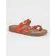 MADDEN GIRL Bryceee Womens Sandals