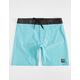 CATCH SURF All Day Mens Boardshorts