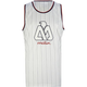 MATIX Fastbreak Mens Tank