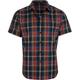 RVCA John Jay Mens Shirt