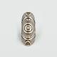 FULL TILT Textured Knuckle Ring