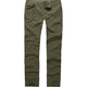 RVCA Romero Mens Pants