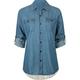 LIRA Darling Womens Shirt