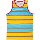 LOST Slinger Mens Tank