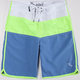LOST Short Snorter Mens Boardshorts