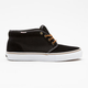 VANS Chukka 79 Pro Mens Shoes