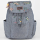JANSPORT Break Town Backpack