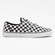 VANS Checkerboard Era Pro Mens Shoes