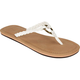 OCEAN MINDED Manhattan Womens Sandals