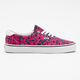 VANS Van Doren Era 59 Mens Shoes
