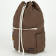 JANSPORT Crossland Backpack