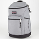 JANSPORT Prepster Backpack