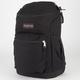 JANSPORT Prepster Backpack