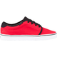VANS 159 Vulcanized Mens Shoes
