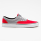 VANS 2 Tone Era Mens Shoes