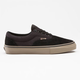 VANS Era Pro Mens Shoes