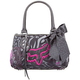 FOX Comeback Duffle Handbag