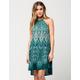 O'NEILL Tamera Dress