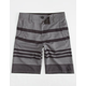 O'NEILL Streaker Boys Hybrid Shorts