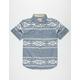 BURTON Tycoon Mens Shirt