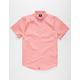 CATCH SURF Casbah Mens Shirt