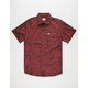 MATIX Dyevil Mens Shirt