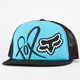 FOX Absent Womens Trucker Hat