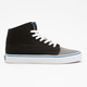 VANS 2 Tone 106 Hi Mens Shoes