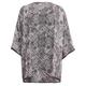FULL TILT Patchwork Girls Kimono