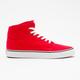 VANS 106 Hi Mens Shoes