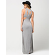 RVCA Nite Moves Dress