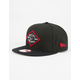 METAL MULISHA Flash New Era Mens Snapback Hat